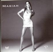 mariah8